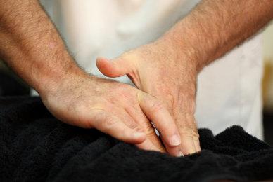 Combien de fois devrais-je consulter un ostéopathe ?