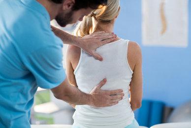 Existe-t-il des contre-indications à l'ostéopathie ?