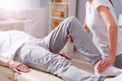 L'ostéopathie est-elle remboursée par l'Assurance Maladie ?