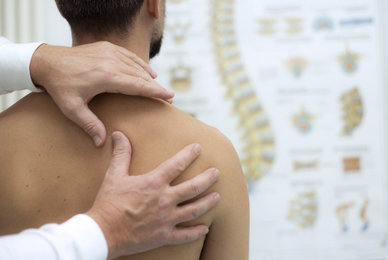 Que soigne l'ostéopathie ?