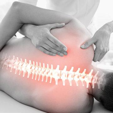 Faut-il une prescription médicale pour consulter un ostéopathe ?