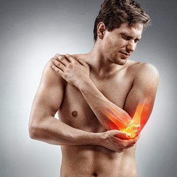 Quelles sont les réactions après une séance d'ostéopathie ?