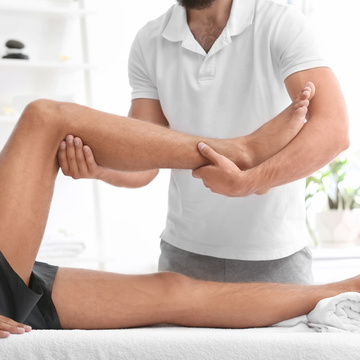 Doit-on se déshabiller durant une consultation d'ostéopathie ?