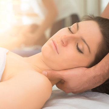 Quelles sont les réactions du corps après une séance d'ostéopathie ?