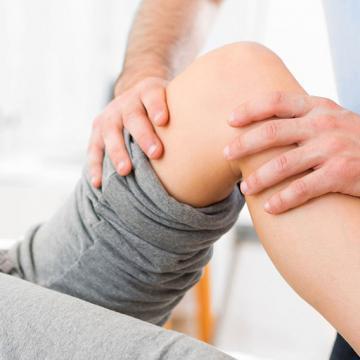 Qu'est ce que l'ostéopathie?